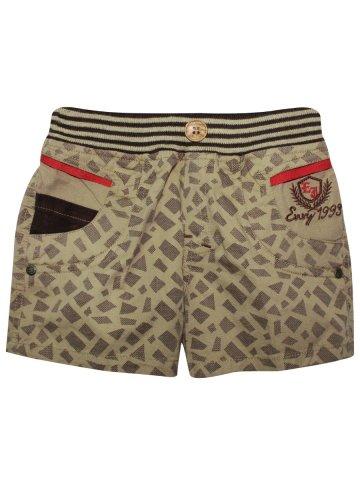https://static8.cilory.com/334055-thickbox_default/envy-brown-shorts.jpg