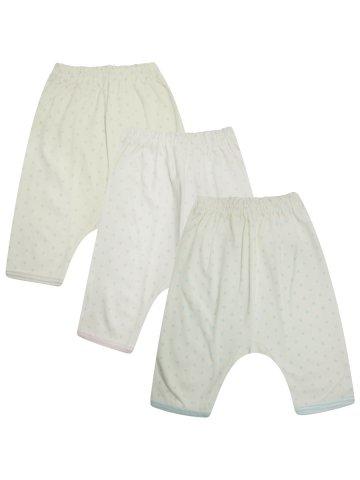 https://static.cilory.com/339976-thickbox_default/zero-kids-leggings-pack-of-3-.jpg