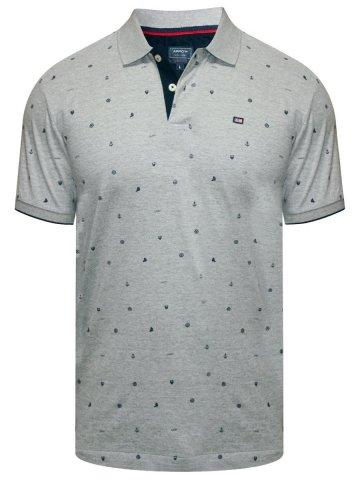 https://static.cilory.com/344006-thickbox_default/arrow-grey-mellange-polo-printed-t-shirt.jpg