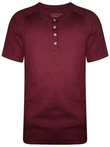 https://static2.cilory.com/344173-thickbox_default/levis-men-s-short-sleeve-henley-t-shirt.jpg