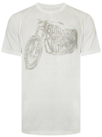 https://static1.cilory.com/344179-thickbox_default/levis-white-round-neck-t-shirt.jpg