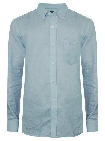 https://static3.cilory.com/344257-thickbox_default/fcuk-light-blue-casual-shirt.jpg