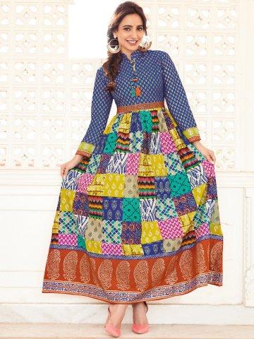 https://static.cilory.com/344946-thickbox_default/mumtaz-multicolor-cotton-printed-kurti.jpg
