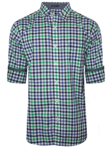 https://static6.cilory.com/345333-thickbox_default/pepe-jeans-blue-casual-shirt.jpg