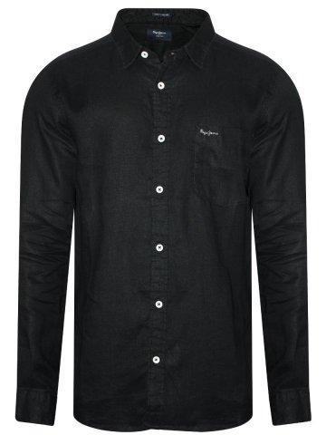https://static8.cilory.com/345741-thickbox_default/pepe-jeans-men-s-formal-linen-shirt.jpg
