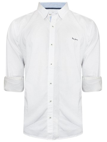 https://static2.cilory.com/345762-thickbox_default/pepe-jeans-men-s-casual-shirt.jpg