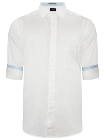 https://d38jde2cfwaolo.cloudfront.net/345802-thickbox_default/pepe-jeans-white-casual-shirt.jpg
