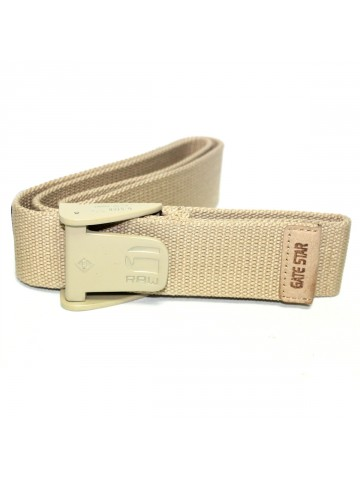 https://static8.cilory.com/34613-thickbox_default/casual-canvas-light-brown-belt.jpg