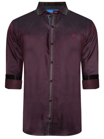 https://static3.cilory.com/346860-thickbox_default/rebel-maroon-formal-shirt.jpg