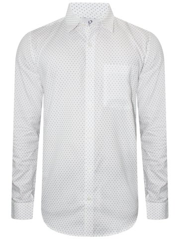 https://static.cilory.com/347820-thickbox_default/londonbridge-white-casual-shirt.jpg