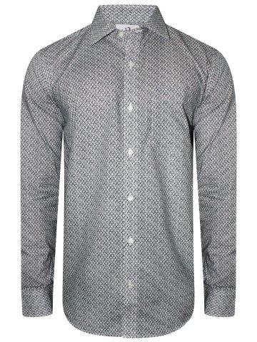 https://static3.cilory.com/347849-thickbox_default/londonbridge-black-white-casual-shirt.jpg