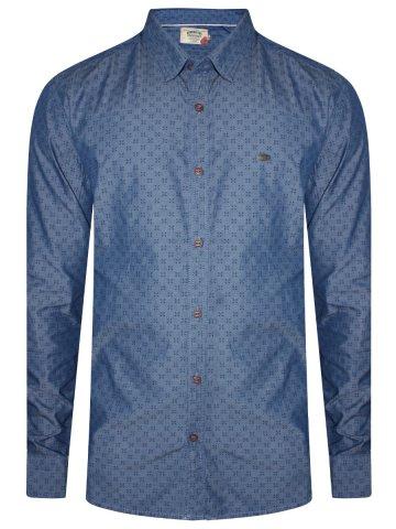 https://static6.cilory.com/348186-thickbox_default/numero-uno-blue-printed-shirt.jpg