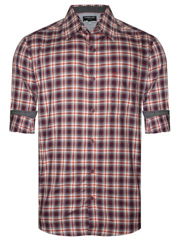 https://static6.cilory.com/348191-thickbox_default/numero-uno-red-casual-check-shirt.jpg