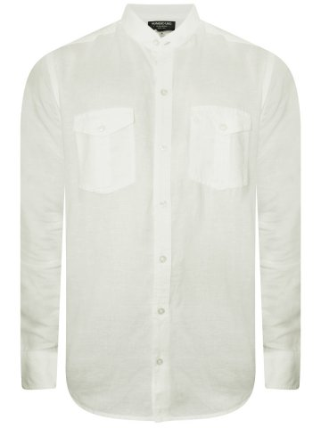 https://static8.cilory.com/348234-thickbox_default/numero-uno-cotton-linen-shirt.jpg