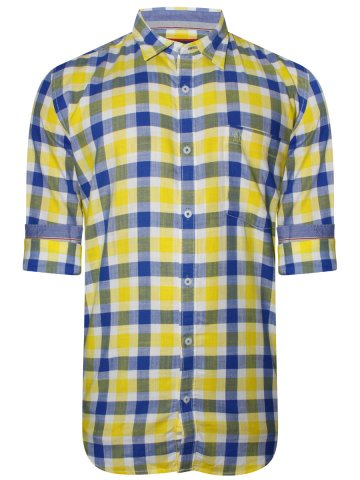 https://static1.cilory.com/349121-thickbox_default/turtle-yellow-casual-shirt.jpg