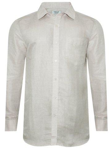 https://static.cilory.com/349154-thickbox_default/turtle-beige-formal-linen-regular-fit-shirt.jpg