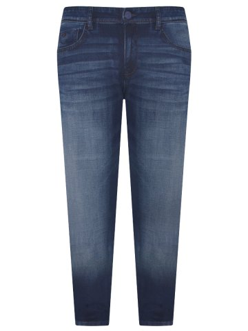 https://d38jde2cfwaolo.cloudfront.net/354217-thickbox_default/monte-carlo-adrino-blue-stretch-jeans.jpg