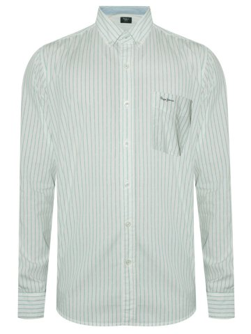 https://static.cilory.com/355340-thickbox_default/pepe-jeans-men-s-formal-shirt.jpg