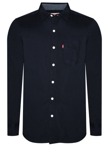 https://static5.cilory.com/356475-thickbox_default/levis-pure-cotton-navy-shirt.jpg