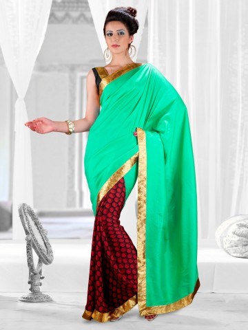 https://static9.cilory.com/35667-thickbox_default/designer-saree-with-blouse.jpg