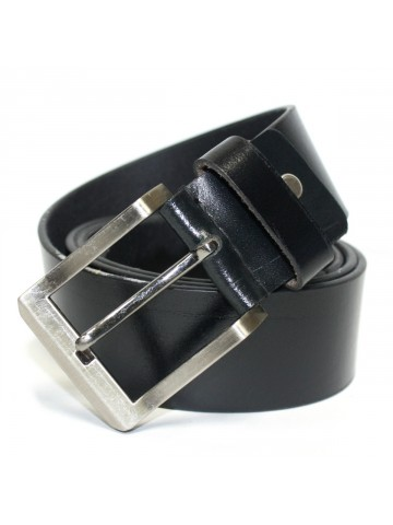https://static1.cilory.com/35679-thickbox_default/casual-leather-belt.jpg