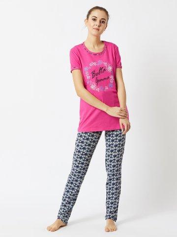 https://static7.cilory.com/357352-thickbox_default/unicus-fashion-pink-navy-pj-set.jpg