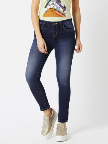 https://static8.cilory.com/357450-thickbox_default/monte-carlo-blue-washed-low-rise-jeans.jpg