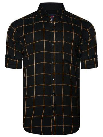 https://static6.cilory.com/361107-thickbox_default/nologo-pure-cotton-black-yellow-shirt.jpg