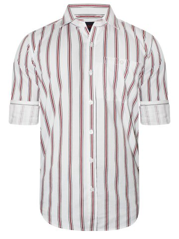 https://static4.cilory.com/361513-thickbox_default/nologo-pure-cotton-white-red-shirt.jpg