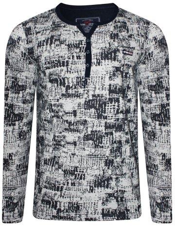 https://static6.cilory.com/361726-thickbox_default/monte-carlo-cd-navy-pre-winter-henley-t-shirt.jpg
