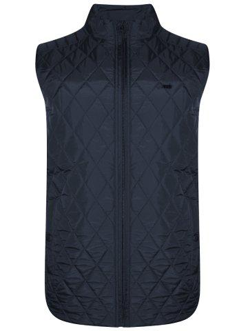 https://static8.cilory.com/363194-thickbox_default/peter-england-navy-light-winter-jacket.jpg