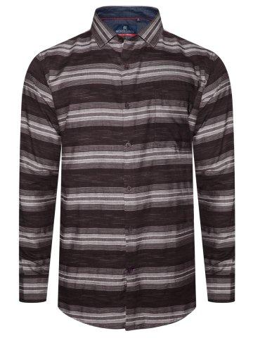 https://static4.cilory.com/364158-thickbox_default/monte-carlo-coffee-casual-stripes-shirt.jpg