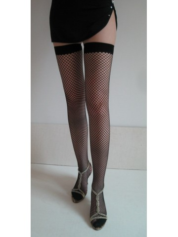 https://static3.cilory.com/36480-thickbox_default/fence-net-thigh-hi-stockings.jpg