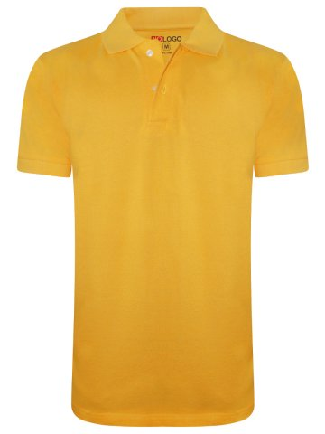 https://static.cilory.com/365305-thickbox_default/no-logo-gold-polo-tee.jpg