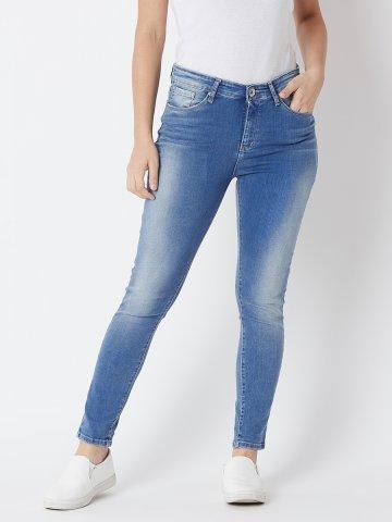 https://static5.cilory.com/366751-thickbox_default/spykar-adora-blue-washed-skinny-stretch-jeans.jpg