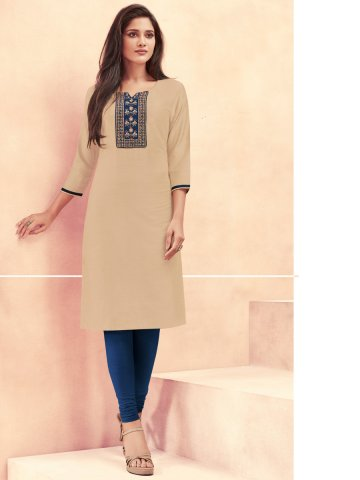 https://static3.cilory.com/367279-thickbox_default/weaves-beige-embroidered-kurti.jpg