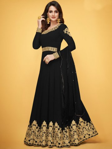 https://static1.cilory.com/367630-thickbox_default/pakhi-black-semi-stitched-embroidered-suit.jpg