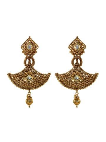 https://static3.cilory.com/367694-thickbox_default/kiara-series-polki-work-earrings.jpg