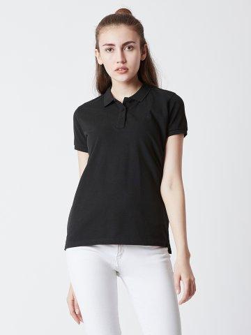 https://static7.cilory.com/367874-thickbox_default/pepe-jeans-black-high-low-polo-tshirt.jpg
