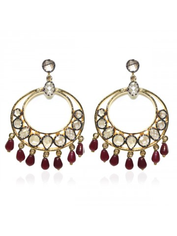 https://static5.cilory.com/36827-thickbox_default/e-design-fashion-earrings.jpg