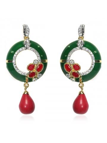 https://static4.cilory.com/36859-thickbox_default/e-design-fashion-earrings.jpg