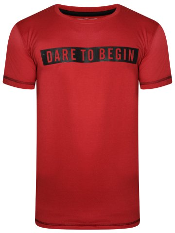 https://static3.cilory.com/371153-thickbox_default/grunt-dare-to-begin-t-shirt.jpg