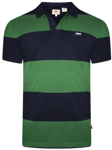 https://static4.cilory.com/371437-thickbox_default/levis-navy-green-stripes-polo-t-shirt.jpg