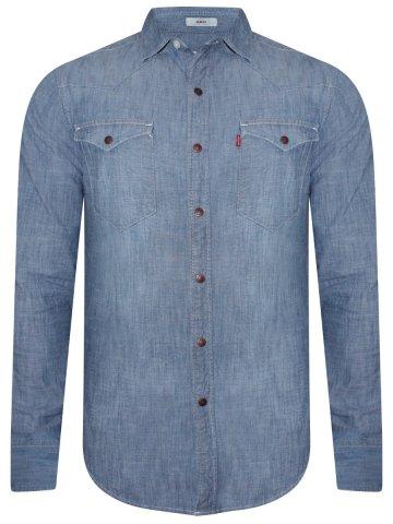 https://static3.cilory.com/371679-thickbox_default/levis-pure-cotton-light-blue-denim-shirt.jpg