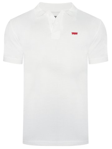 https://static2.cilory.com/372236-thickbox_default/levis-white-polo-t-shirt.jpg