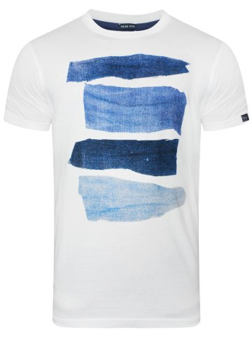 https://d38jde2cfwaolo.cloudfront.net/372500-thickbox_default/pepe-jeans-white-round-neck-t-shirt.jpg