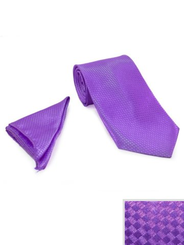 https://d38jde2cfwaolo.cloudfront.net/372872-thickbox_default/polysilk-tie-with-pocket-square.jpg