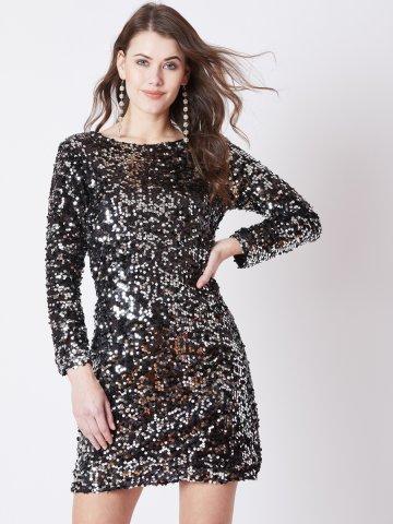 https://static9.cilory.com/373091-thickbox_default/estonished-silver-black-sequin-mini-dress.jpg