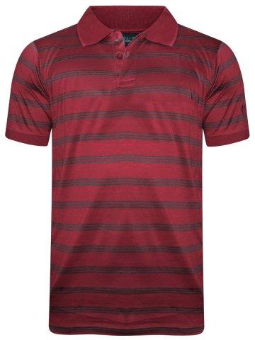 https://static6.cilory.com/373392-thickbox_default/proline-red-t-shirt.jpg