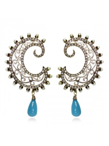 https://static6.cilory.com/37370-thickbox_default/ethnic-style-earrings-carved-with-stone-and-beads.jpg